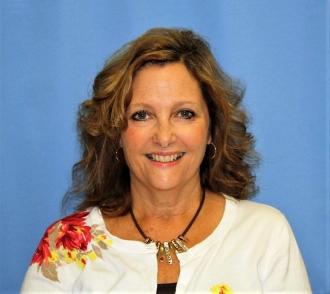 Cheryl Granzo